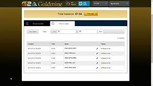 G2a Coupon Sword Buyers Guide Coupon Code Natural Balance Coupons Canada Top Rated Organic Start Verified Codes Smart Deals For Deal Sniper Get Games Discount Bloomington Ford Mn Darkness Reborn Discount Mulefactory Easyjet Holidays Code Vouchers From Discountsexpert Does Honey Work On Intertional Sites How To Redeem G2a Keys 2game Sales Coupon Codes 2019 Instant Deals Is A Legit Place To Buy Game Buying Plus