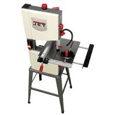 best band saw in october 2017 band saw reviews