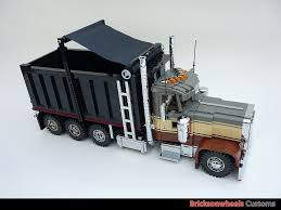 Cars Series: Australian Modification Dump Truck Truck Driver Resume Mplate Armored Sample Dump Truck Driver Job Description Resume And Personal Dump Driving Jobs Australia Download Billigfodboldtrojercom Class A Samples For Drivers Gse Free Salary Otr Sample Kridainfo 1 Dead Hospitalized In Cardump Crash Martinsburg Traing Wa Usafacebook For Study Road Garbage Android Apps On Google Play
