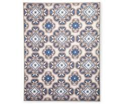 Big Lots Area Rugs Home Design Ideas and
