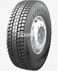 100 Hankook Truck Tires Firestone Tire And Rubber Company Car Tire Truck Png