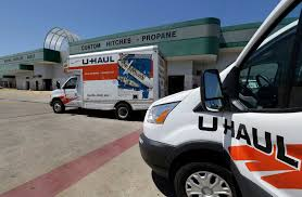 Houstons Still No 1 At Least According To U Haul Houston Uhaul ... Truck Rental Denver Intertional Airport Budget Nc Uhaul Co Uhaul Neighborhood Dealer 41036 Big Bear Bl Moving Storage At 17th St Youtube Of Burien 13645 1st Ave S Wa 98168 651 Uhaul Reviews And Complaints Page 21 Pissed Consumer U Haul Stock Photos Images Alamy 2013 Hlights To The Small Town Sequim Rentals Companies Comparison Dirtbag Hack Rentavanlife Seattle Pick Up Wa West Midnightsunsinfo