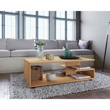 möbel wohnzimmer esszimmer regal standregal dekoregal