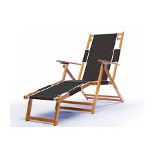 Amazon.com : Heavy Duty Commercial Grade Oak Wood Beach Chair ... Best Rated In Camping Chairs Helpful Customer Reviews Amazoncom Set Of Six Folding Safari By Mogens Koch At 1stdibs How To Pick The Garden Table And Brand Feature Comfort Necsities For A Smooth Camping Trip Set Six Beech And Canvas Mk16 Folding Chairs Standard Wooden Chair No Assembly Need 99200 Hivemoderncom Heavy Duty Commercial Grade Oak Wood Beach Tables Fniture Sets Ikea Scdinavian Modern Ake Axelsson 24 Flash Nantucket 6 Piece Patio With Alps Mountaeering Steel Leisure Save 20