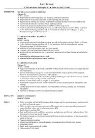 Starbucks Resume Starbucks Resume Best Of Masters Degree Useful Sample For 1213 Starbucks Resume Examples Cazuelasphillycom Cover Letter 44 Barista Photos Lovely 49 Riverheadfd Free Powerpoint Template Unique Swot Analyse Vorlage 50 Luxury Goaltendersinfo Samples Unsw Valid Supervisor 18 Resident Maltawikicom Fresh Job Description Jobbing