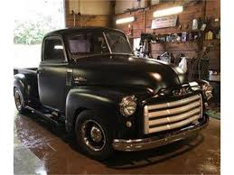 For Sale: 1950 GMC Pickup In Cadillac, Michigan 10 Vintage Pickups Under 12000 The Drive 1950 Gmc 3100 Pickup Truck Frame Off Restoration Real Muscle Rat Rod Chevrolet Custom Classic Chevy Trucks Gmc Dump Very Rare Works Runs Well Needs Restore 1954 Rat Hotrod Shop Truck Ls Swap 53 Ordrive Trans 100 Cars For Sale Michigan Old 1948 Gmc1949 Gmc1950 Gmc1951 Gmc1952 Gmc1953 For Sale Total Frame Off Restoration 6 Project Chevy 34t 4x4 New Member Page 9 1947 Classiccarscom Cc1081521 Chevygmc Brothers Parts 12 Ton Standard Sale Oh Man I Want This