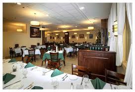 15 Main Dining Room Scene 3