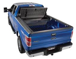 100 Pick Up Truck Tool Box 3 Best Boxes 2019 The Drive