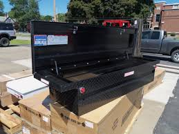 4XHeaven Truck Tool Box Page 4 Ford F150 Forum Community Of Fans Camlocker Low Profile Single Lid Crossover Box With Rail Amazoncom Weather Guard 121501 Alinum Saddle The Best Boxes A Complete Buyers Guide Buzz Salt Spreader Long Model 8048m Lawn Equipment Snow Cap World Husky 713 In X 138 157 Full Size Northern Shotgun Style Matte Defender Better Built 70 Crown Series