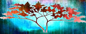 Art On Canvas Abstract Oneness Ideas Tumblr