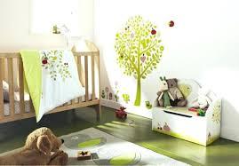 vert baudet chambre enfant chambre fille vert le fille zacbulon vert anis et chambre