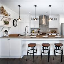 armoires cuisines armoires de cuisine et salle de bain