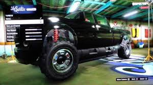 GTA 5 Transformers Ironhide Car Build - YouTube Gmc Topkick Tf3 Ironhide For Gta San Andreas Monroe Movie Pickup Trucks Page 3 Chevy Truck Forum Gmc 2015 Sierra Crew Cab Review America The Collecticonorg Transformers Filming In Full Effect Spintires 2014 C4500 Topkick 6x6 V12 Youtube Top 10 Hooligan Cars Feature Car And Driver Spotted 6 Wheeled Teambhp Worlds Best Photos Of Revgeofthefallen Truck Flickr Filebotcon 2011 5802071853jpg Most Recently Posted Photos Gmc Transformers