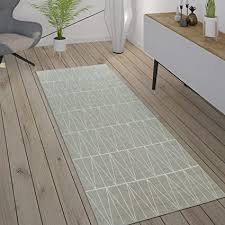 paco home indoor outdoor rug for the patio or balcony weatherproof scandinavian style