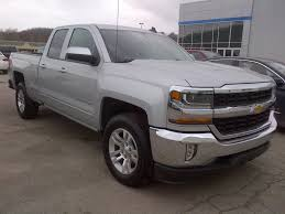 Test Drive This 2018 Chevrolet Silverado 1500 In Aliquippa Near ...