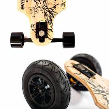 Evolve Electric Skateboards For Sale Canada - BoarderLabs Amazoncom Mbs 10302 Comp 95x Mountainboard 46 Wood Grain Brown Top 12 Best Offroad Skateboards In 2018 Battypowered Electric Gnar Inside Lne Remolition Kheo Flyer V2 Channel Truck Atbshopcouk Parts And Accsories Mountainboards Europe Etoxxcom Jensetoxxcom My Attempt At Explaing Trucks Surfing Dirt Forum Caliber Co 10inch Skateboard Set Of 2 Off Road Longboard Mountain Components 11 Inch Torque Trampa Dual Motor Mount Kit Diy Kitesurf Surf Wakeboard
