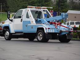 100 Tow Truck In Spanish LeVocab On Twitter GRA The Gender Of The Word