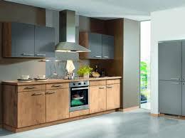 cuisine bois et cuisine bois et gris cuisine sam cuisine bois