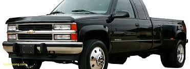 100 Chevy Silverado Truck Parts 1998 Side Molding Pleasant 1988 98 Gmc