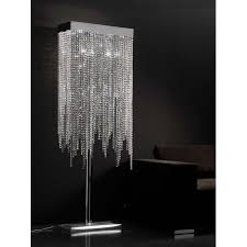 Ore International 6966g Floor Lamp by Best Chandelier Floor Lamps Top 9 Choices Homelights Org