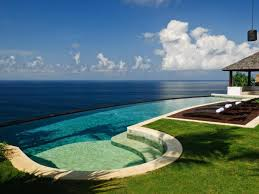 Best Price On The Ungasan Clifftop Resort In Bali + Reviews! Rock Bar Bali Jimbaran Restaurant Reviews Phone Number The Edge Bali Uluwatu Oneeighty Pool Ayana Resort Travel Adventure Uluwatu Temple Pura Luhur Attractions Going Extreme 10 Heartpounding Sports In Diary Ungasan Clifftop And Sundays Beach Best Restaurants Bukit Area Places To Eat Top Spots For Sunset Drinks Secret Beaches Magazine 20 Best Hotel Images On Pinterest Bali Tipples At The Balis Rooftop Bars Ultimate Spa