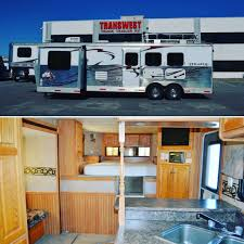 Transwest Truck Trailer RV @transwestttrv Instagram Profile | Picdeer Transwest Truck Trailer Rv 20770 Inrstate 76 Brighton Co 2018 Winnebago Ient 26m Fountain Rvtradercom R Pod Floor Plans Elegant Rv Kansas City 2000 Sooner 3h Gn Trailer Stock 2017 Cruiser Stryker For Sale In Belton Missouri Rvuniversecom Fresno Driving School Cost Of Have You Thought Of These Ways To Use The Internet Drive Sales C H Auto Body Towing Services Llc 8393 Euclid Ave Unit M Blog Power Vision Truck Mirrors Newmar Essax Motorhome Prepurchase Inspection At Cimarron Horse