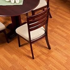 Laminate Flooring With Pre Attached Underlayment by 8mm Pad French Oak Laminate Dream Home Nirvana Lumber