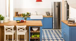 die 15 besten küchenplaner und hersteller in leverkusen houzz