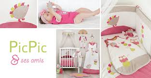 chambre bebe promo promo linge de lit bebe 20171007000306 tiawuk com