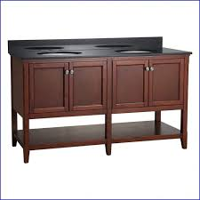 Foremost Naples Bathroom Vanity by Foremost Naples Bathroom Vanities Bathroom Home Design Ideas