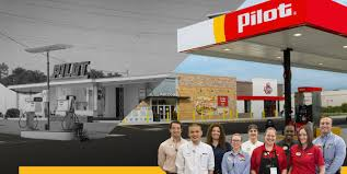 Pilot Flying J Deals | EatDrinkDeals This Morning I Showered At A Truck Stop Girl Meets Road Must Have App For Rvers Allstays Camp And Rv Walmart Greendot Money Card Reload At Pilotflying J Pilot Flying Travel Centers Buffetts Firm To Buy Majority Of Truck Stops Fox8com How Stop Chains Are Helping Ease The Parking Cris Facility Upgrades An Ode To Trucks Stops An Howto For Staying Them Chains 100 Million Bathrooms Star In Its New Ad Pfj Driver App Now Features Cardless Fueling