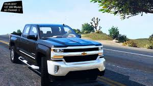 2017 Chevrolet Silverado LTZ 1500 New ENB Top Speed Test GTA Mod ... Allnew 2019 Silverado Pickup Truck Chevrolet Ram 1500 Review A 21st Century Truckwith The Chevy Colorado Xtreme Is More Than You Can Handle Bestride Pin By Chad Naylor On Dream Garage Pinterest Cars Future Trucks 25 Trucks And Suvs Worth Waiting For The Of No Easy Answers 4cyl Full Size 2015 Scorecard Trend Toughnology Concept Shows Silverados Builtin Strength Spied Top Speed