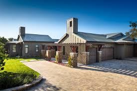 100 Malibu House For Sale Ranch Estate Beach MariSol Modern