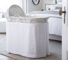 Round Bassinet Bedding by Girls And Boys Bedding Kids Bedding Sets U0026 Twin Bedding Pottery