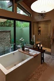 100 Mid Century Modern Remodel Ideas 37 Amazing Midcentury Modern Bathrooms To Soak Your Senses