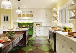 Full Size Of Kitchen1920s Kitchen Design Styles Beautiful S Efficient