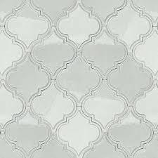 backsplash other tile sles tile the home depot