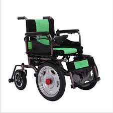 Amazon.com: B&MF Folding Electric Wheelchair Self-Propelled ... Airwheel H3 Light Weight Auto Folding Electric Wheelchair Buy Wheelchairfolding Lweight Wheelchairauto Comfygo Foldable Motorized Heavy Duty Dual Motor Wheelchair Outdoor Indoor Folding Kp252 Karma Medical Products Hot Item 200kg Strong Loading Capacity Power Chair Alinum Alloy Amazoncom Xhnice Taiwan Best Taiwantradecom Free Rotation Us 9400 New Fashion Portable For Disabled Elderly Peoplein Weelchair From Beauty Health On F Kd Foldlite 21 Km Cruise Mileage Ergo Nimble 13500 Shipping 2019 Best Selling Whosale Electric Aliexpress