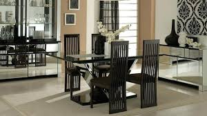 Cool Dining Room Ideas Tables
