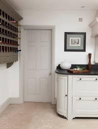 Best Paint Color For Bedroom by Best 25 Painted Doors Ideas On Pinterest Paint Doors Painting
