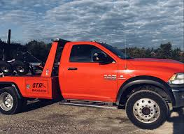100 Tow Truck Richmond Va SIMMS TOWING RECOVERY Home