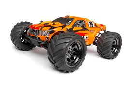 HPI Racing 107008 Bullet ST Flux RTR 2.4GHz, Trucks - Amazon Canada On Road 4wd Electric Rc Car Hpi Cars Off 2 Channel Rc Hpi Savage Xl 59 Nitro Skelbiult Adventures Unboxing The Hpi Savage Xs Flux Minimonster Truck Best Gas Powered To Buy In 2018 Something For Everybody 6s Lipo Hot Wheels Hp W Flm Kit Monster Truck Bigfoot Remote Control Battery Racing Radio Nitro Firestorm 10t Stadium Amazoncom 5116 110 Jumpshot Mt Rtr 2wd Vehicle Toys Blitz Flux Scale Shortcourse Braaap New Toy Savage X 46 Youtube