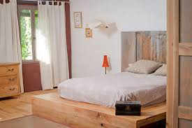 chambres d hôtes les jardins du suite et chambres