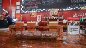 Heavy Seas Great Pumpkin Release Date by 42 Pittsburgh Breweries To Visit In And Around The City