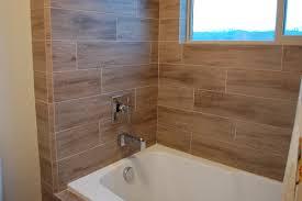 bathtub tile surround nrc bathroom