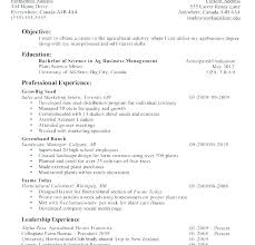 Resume Samples Canada Teacher Examples As Well First Good Job