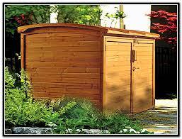 Suncast Horizontal Utility Shed Bms2500 by Suncast Horizontal Storage Shed Bms3400 Home Design Ideas