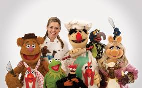 The Muppets wallpapers Movie HQ The Muppets pictures