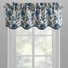 Kitchen Curtains Valances Waverly by Luxury Waverly Kitchen Curtains Gl Kitchen Design