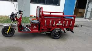 China Sale Electric Battery 3 Wheel Loader Small Truck Tricycle ... Add The Chameleon Of Commercial Vehicles To Your Small Business Best Small 4x4 Auto Express Enterprise Car Sales Certified Used Cars Trucks Suvs For Sale For Chevrolet Colorado Overview Crhcarguruscom Dump Chevys Zr2 Bison Is Pickup Truck Armageddon Wired 1993 Toyota 4 Cyl 22 Re 1 Owner Clean Youtube Hurricane Ut 84737 Town Its Time Reconsider Buying A The Drive Dodge Models Beautiful Tagged Vintage Advertising Twelve Every Guy Needs To Own In Their Lifetime Fullsize Pickups A Roundup Latest News On Five 2019 Models